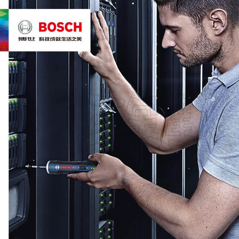BOSCH 博世,Bosch GO,起子機