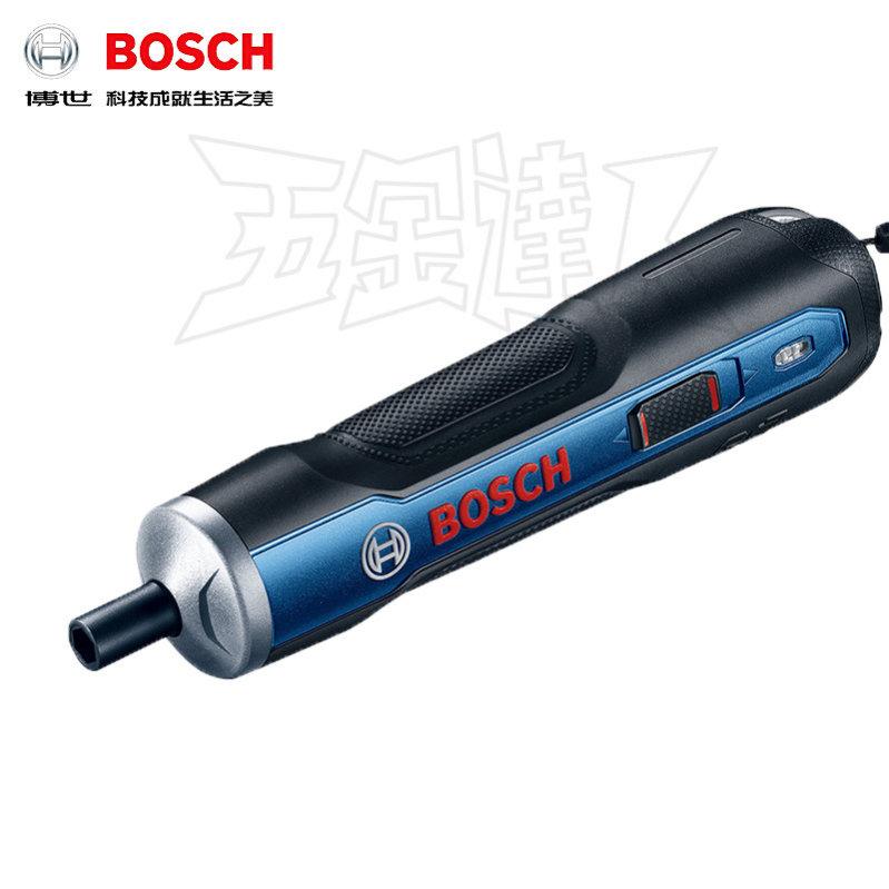 Bosch GO,五金工具,起子機