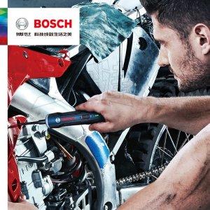 Bosch GO_2,五金工具,起子機