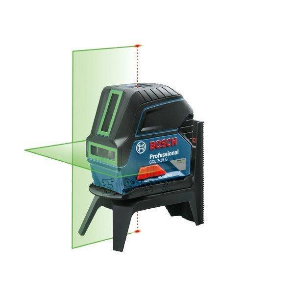 GCL2-15G_2,雷射墨線儀,五金工具