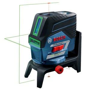 GCL2-50CG_2,五金工具,雷射墨線儀