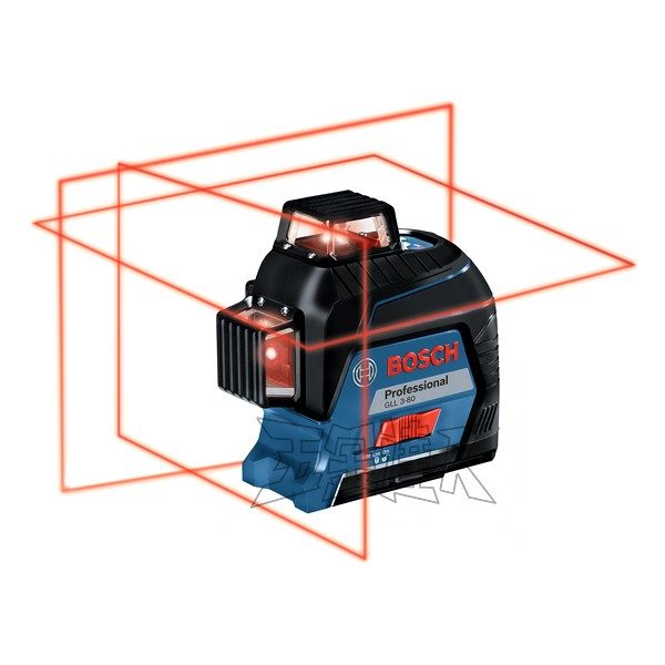 GLL3-80 2,五金工具,雷射墨線儀