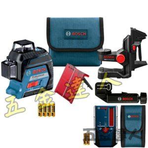GLL3-80 4,五金工具,雷射墨線儀