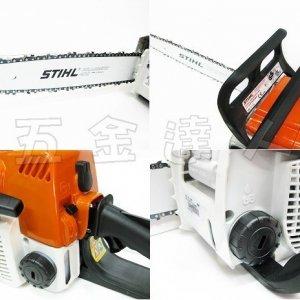 MS170_2,五金工具,鏈鋸機