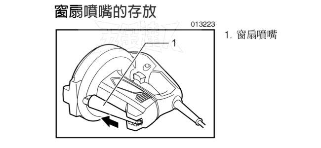 MT401_5,五金工具,吹風機