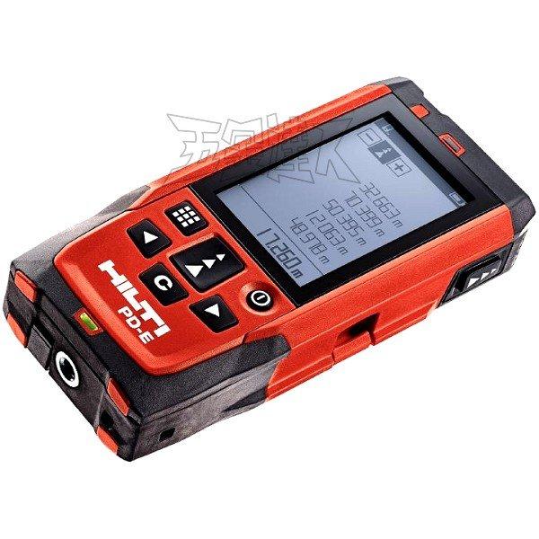 PD-E_2,五金工具,測距儀