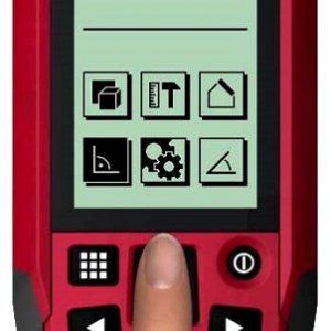 PD-E_3,五金工具,測距儀