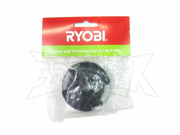 RLT550牛筋繩,五金工具