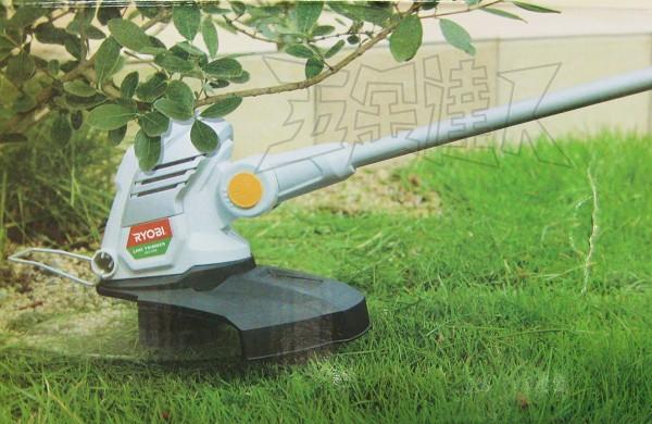 RLT550_4,五金工具,割草機