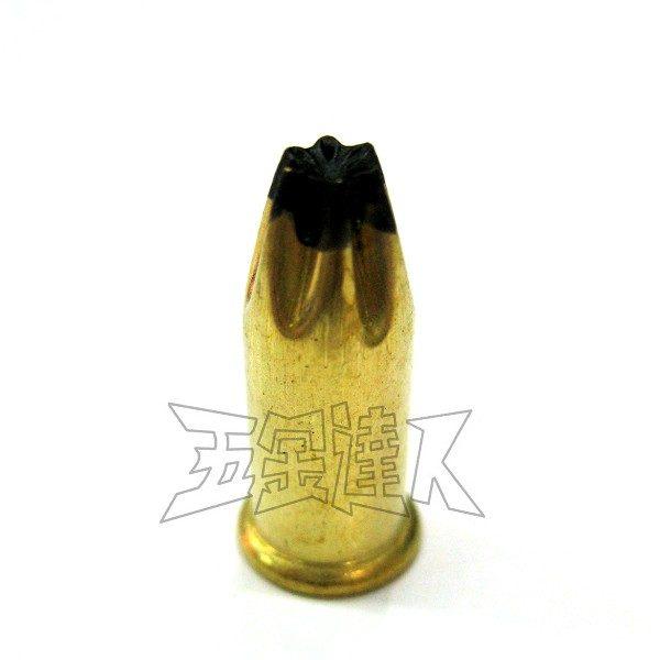 火藥6.8x18 4,竹竿槍火藥,五金工具