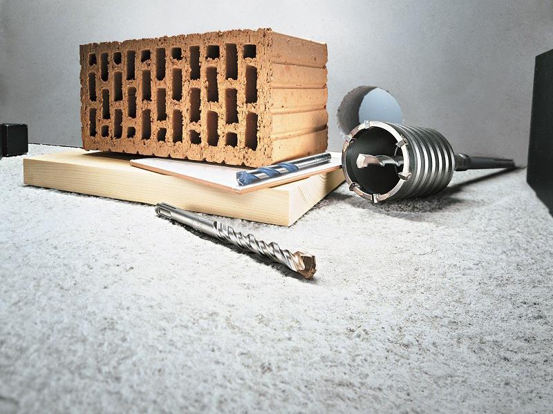 鋼筋切斷鑽頭_3,五金工具