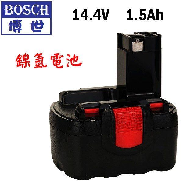 14.4V 1.5Ah(NiMH),鎳氫電池,五金工具