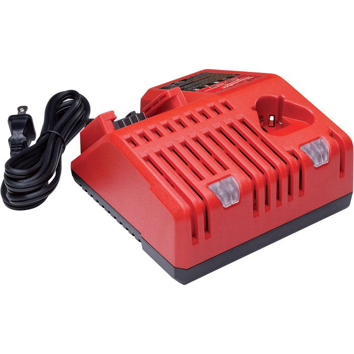 48-59-1812_2,兩用鋰電池充電器,五金工具
