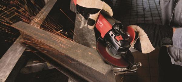 AG125-A22_3,砂輪機,五金工具