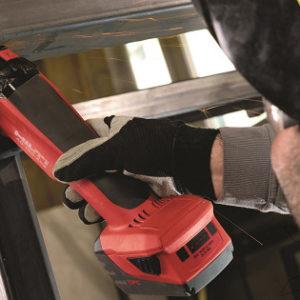 AG125-A22_4,砂輪機,五金工具
