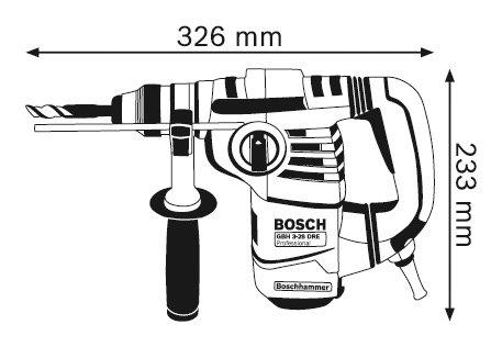 GBH3-28DRE_1,鎚鑚,五金工具
