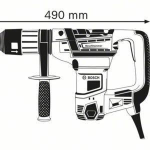 GBH5-40D_1,鎚鑚,五金工具