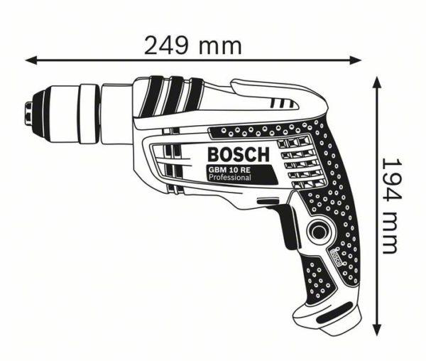 GBM10RE_1,電鑽,五金工具