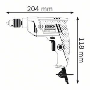 GBM600_1,電鑽,五金工具