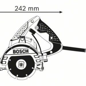 GDM13-34_1,圓鋸機,五金工具