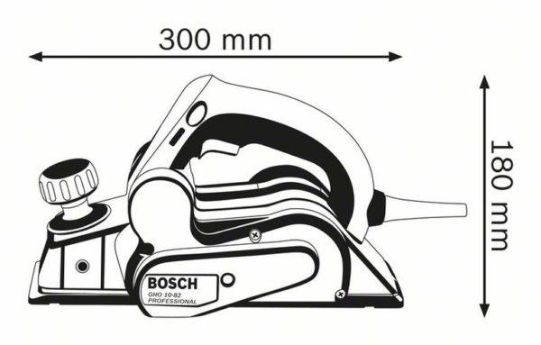 GHO10-82_1,電刨刀,五金工具