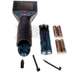 GIC120 2,管路探測器,五金工具