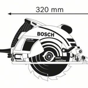 GKS190_1,圓鋸機,五金工具