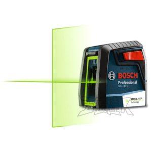 GLL30G 2,綠光雷射墨線儀,五金工具