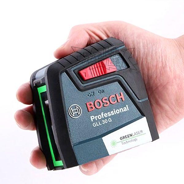 GLL30G 3,綠光雷射墨線儀,五金工具