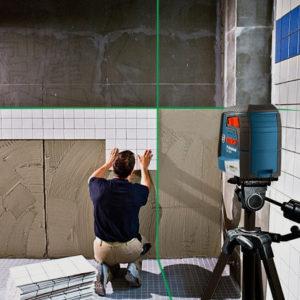 GLL30G_3,綠光雷射墨線儀,五金工具