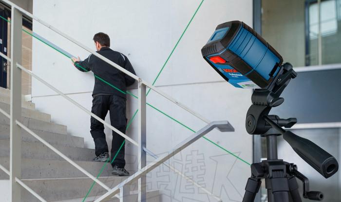 GLL30G_5,綠光雷射墨線儀,五金工具