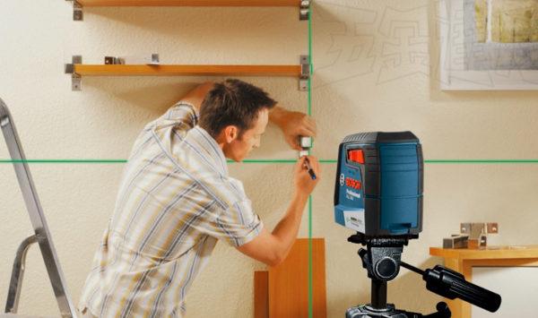 GLL30G_6,綠光雷射墨線儀,五金工具