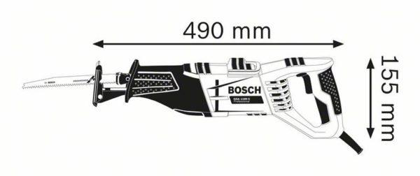 GSA1100E_1,軍刀鋸,五金工具