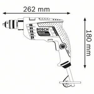 GSB10RE_1,電鑽,五金工具