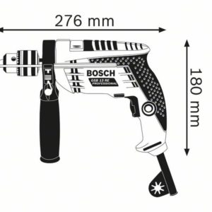 GSB13RE_1,電鑽,五金工具