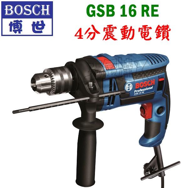 GSB16RE 1,電鑽,五金工具