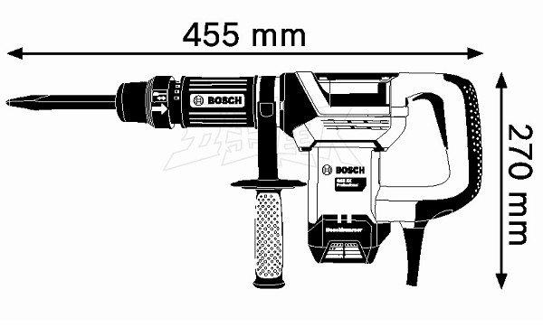 GSH5X Plus_1,鑿破機,五金工具