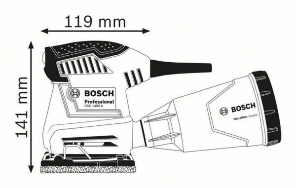 GSS1400A_1,砂紙機,五金工具