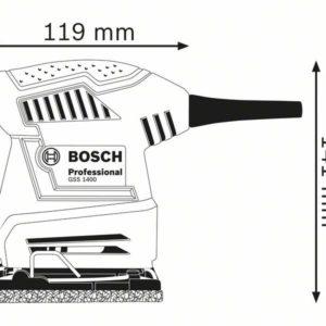 GSS1400_1,砂紙機,五金工具
