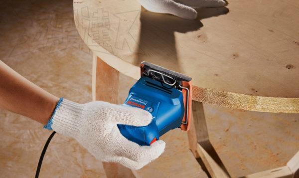 GSS1400_3,砂紙機,五金工具