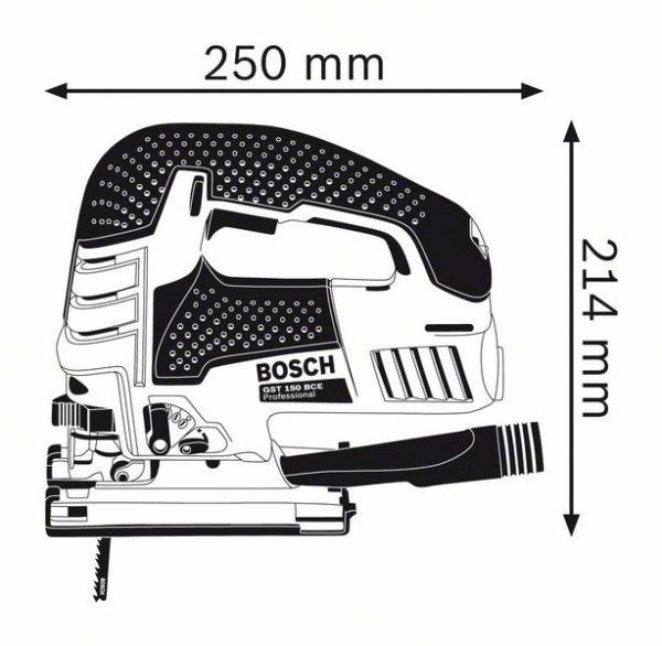 GST150BCE_1,頂級電子調速線鋸機,五金工具