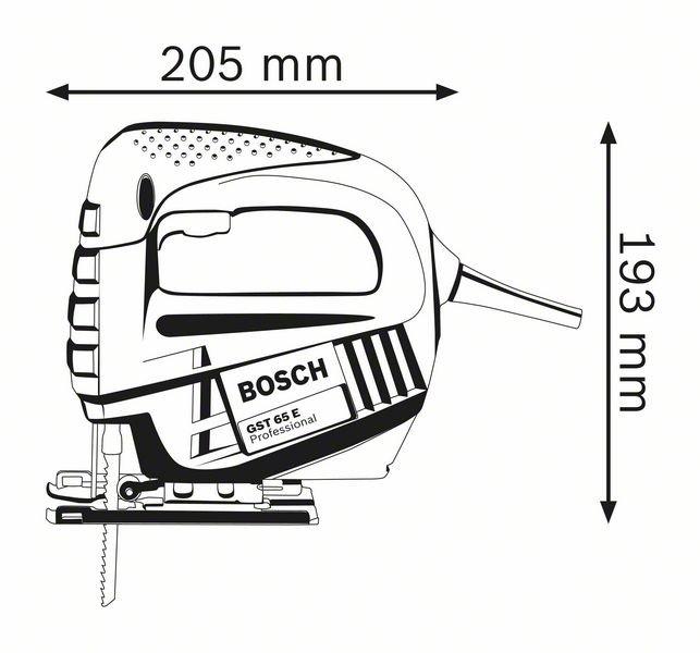 GST65E_1,輕型電子調速線鋸機,五金工具