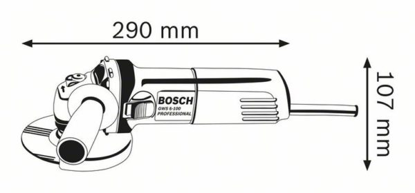 GWS6-100_1,砂輪機,五金工具