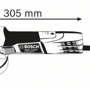 GWS7-100ET_1,調速砂輪機,五金工具