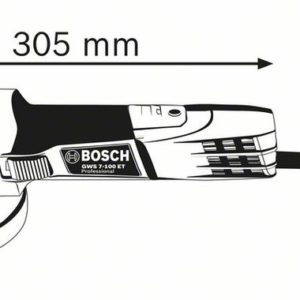 GWS7-100_1,砂輪機,五金工具