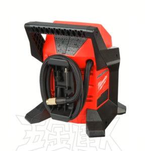 M12BI-0_5,充電打氣機背面,五金工具