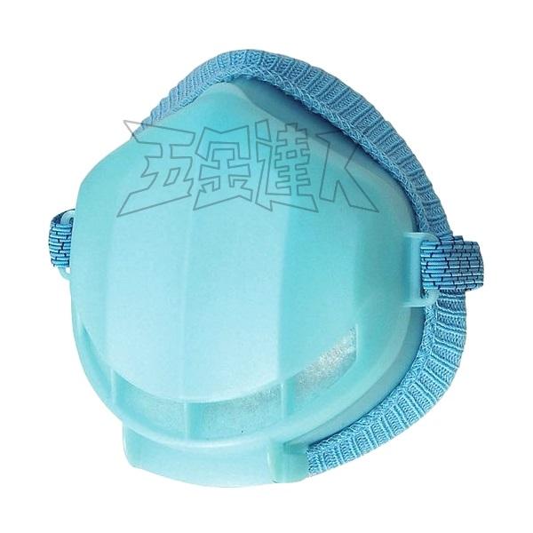 TOYO No.1550 2,活性碳防塵口罩,五金工具