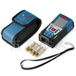 glm_250_7,雷射測距儀,五金工具