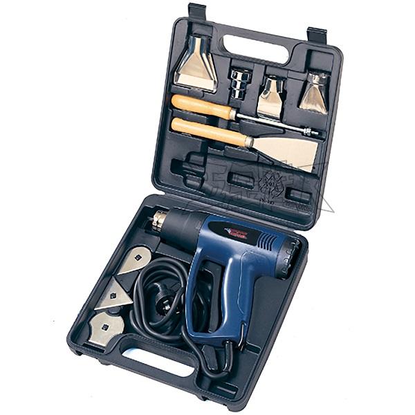 TH862110 3,熱風槍,五金工具