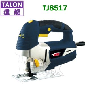 TJ8517 1,線鋸機,五金工具